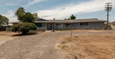 2460 S Clovis Avenue, Fresno, CA 93727 - #: 507039