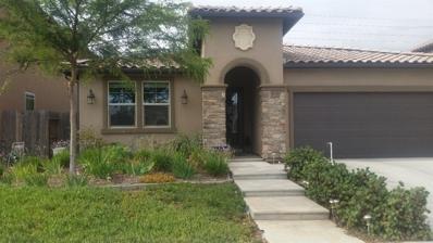 5867 E Eugenia Avenue, Fresno, CA 93727 - #: 507049