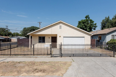 2348 S Eunice Avenue, Fresno, CA 93706 - #: 507065