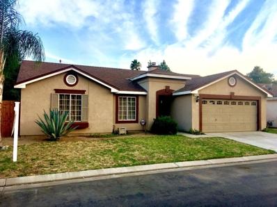 5242 E Harvest Lane, Fresno, CA 93725 - #: 507108