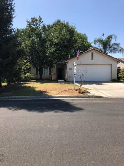 2430 S Judy Avenue, Fresno, CA 93727 - #: 507230