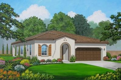 20122 Pescara Lane, Friant, CA 93626 - #: 507273