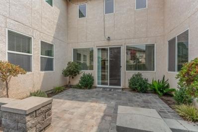3124 Laverne Avenue, Clovis, CA 93611 - #: 507295