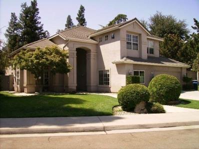 4775 W Alluvial Avenue, Fresno, CA 93722 - #: 507330