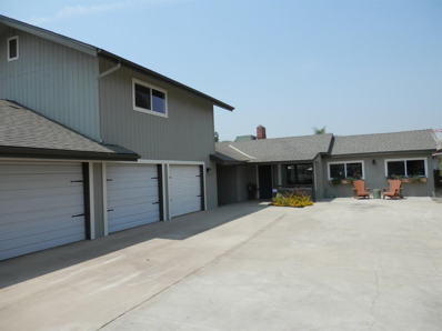 39395 Road 34, Kingsburg, CA 93631 - #: 507360