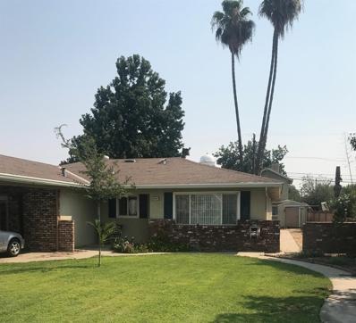 3464 S Calvin Avenue, Fresno, CA 93725 - #: 507480