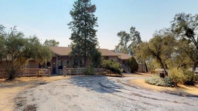 25860 White Thorne Road, Clovis, CA 93619 - #: 507484