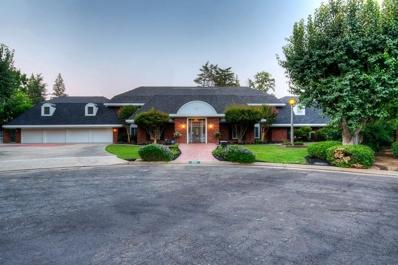 2120 W San Ramon Avenue, Fresno, CA 93711 - #: 507505
