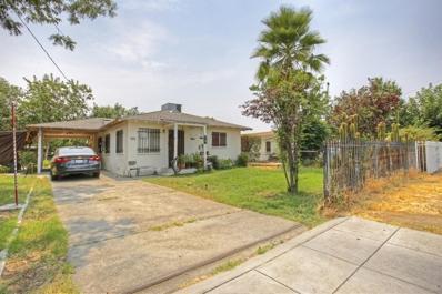 4464 E Hedges Avenue, Fresno, CA 93703 - #: 507545