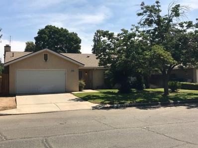 6260 N Ellendale, Fresno, CA 93722 - #: 507617