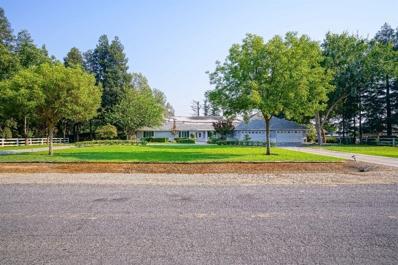9765 E Ellery Avenue, Clovis, CA 93619 - #: 507625