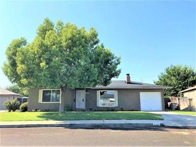 4167 Kenmore Drive S, Fresno, CA 93703 - #: 507653