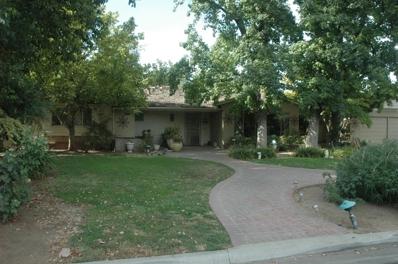 1274 W San Ramon Avenue, Fresno, CA 93711 - #: 507667