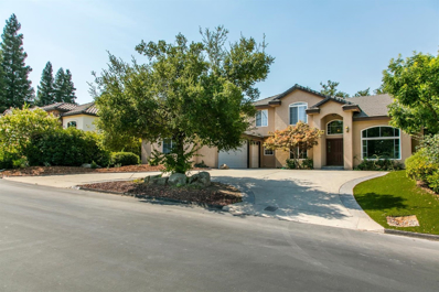 21678 Eastmere, Friant, CA 93626 - #: 507721