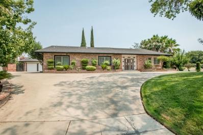 1416 W Roberts Avenue, Fresno, CA 93711 - #: 507760