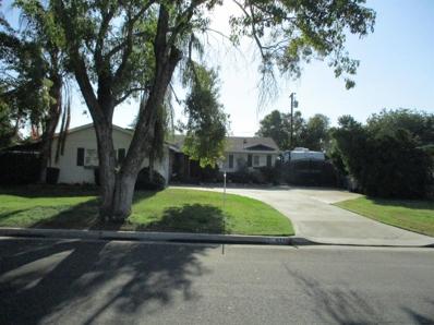 5720 E Tarpey Drive, Fresno, CA 93727 - #: 507795