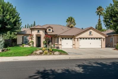 830 N Orangewood Avenue, Clovis, CA 93611 - #: 507842