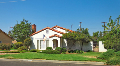 285 N McKinley Avenue, Dinuba, CA 93618 - #: 507881