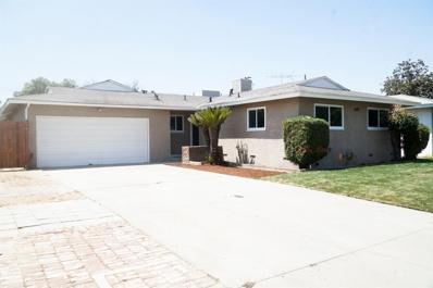 2929 N Hulbert Avenue, Fresno, CA 93705 - #: 507883