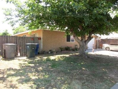 4308 N Brooks Avenue, Fresno, CA 93705 - #: 507920