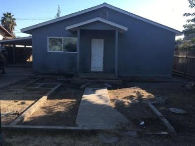 12916 Avenue 404, Cutler, CA 93615 - #: 507958
