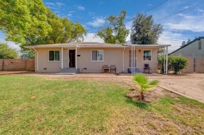 1545 W Shields Avenue, Fresno, CA 93705 - #: 508103