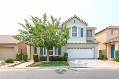 4075 W Pear Tree Lane, Fresno, CA 93722 - #: 508143