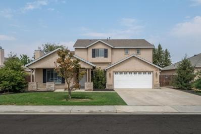 1498 Avenue E, Kingsburg, CA 93631 - #: 508233