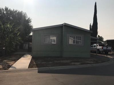 336 E Alluvial Avenue UNIT 95, Fresno, CA 93720 - #: 508251