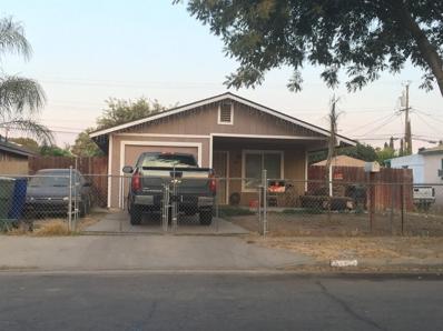 1014 S Archie Avenue, Fresno, CA 93702 - #: 508259