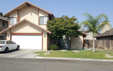 2309 N Hazel Avenue, Fresno, CA 93722 - #: 508263