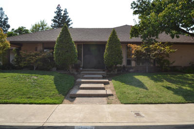 360 Pierce Drive, Clovis, CA 93612 - #: 508427