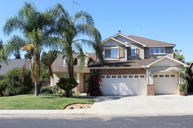 1671 Houston Avenue, Clovis, CA 93611 - #: 508451