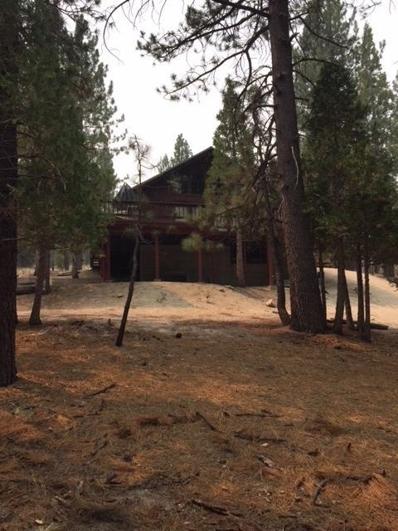 64752 Tamarack Trail, North Fork, CA 93643 - #: 508487
