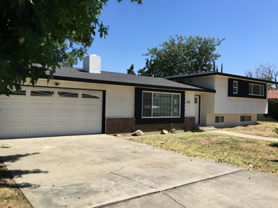 2705 Winter Way, Madera, CA 93637 - #: 508532