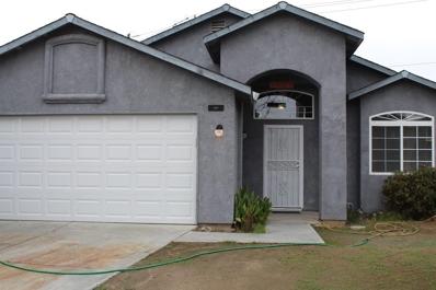 5209 E Lamona Avenue, Fresno, CA 93727 - #: 508669