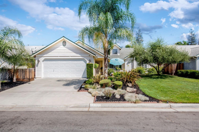 5032 W Roberts Avenue, Fresno, CA 93722 - #: 508672