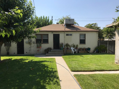 2029 S 5th Street, Fresno, CA 93702 - #: 508732