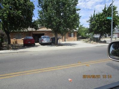 3614 W Bullard Avenue, Fresno, CA 93711 - #: 508820