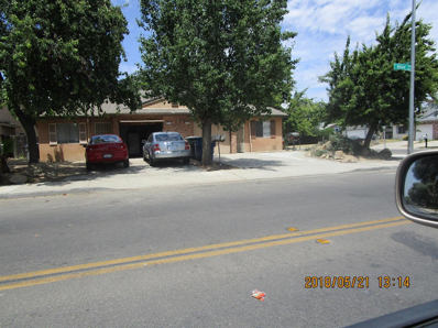 3610 W Bullard Avenue, Fresno, CA 93711 - #: 508823