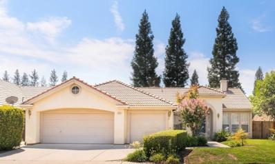 1923 E Desert Island Drive, Fresno, CA 93730 - #: 508892