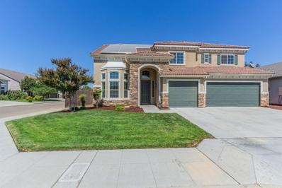 6946 E Cornell Avenue, Fresno, CA 93727 - #: 508899