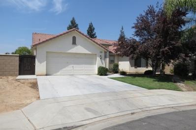 5761 N Katy Lane, Fresno, CA 93722 - #: 508911