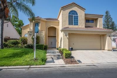 9563 N Whitehouse Drive, Fresno, CA 93720 - #: 508949
