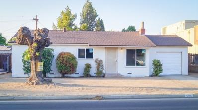 505 Shaw Avenue, Clovis, CA 93612 - #: 509035