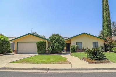 857 N Bates Avenue, Dinuba, CA 93618 - #: 509052