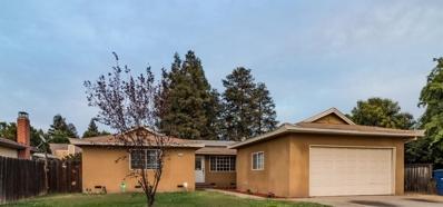 2889 Fine Avenue, Clovis, CA 93612 - #: 509068