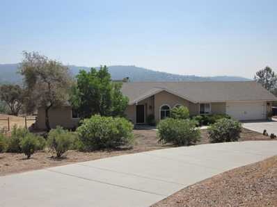 32633 Person Court, Coarsegold, CA 93614 - #: 509080