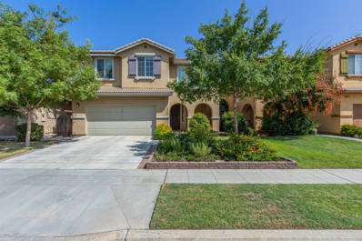 7214 E Cortland Avenue, Fresno, CA 93737 - #: 509160