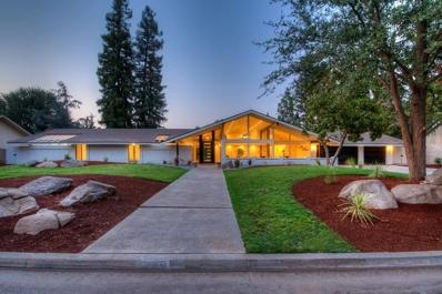 2158 W San Ramon Avenue, Fresno, CA 93711 - #: 509256
